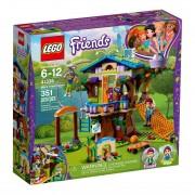 LEGO Friends 41335_mijina kućica na drvetu