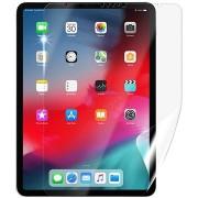 Screenshield APPLE iPad Pro 11 (2018) - kijelzőre