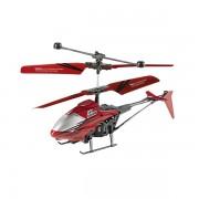 Elicopter cu telecomanda revell sky arrow 23955