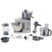 Kenwood Robot planetarny KHH326SI MultiOne