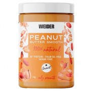 Weider Peanut Butter Smooth (1000g)