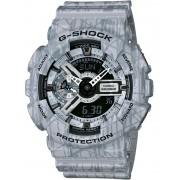 Ceas barbatesc Casio G-Shock GA110SL-8A