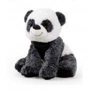 Peluche Oso Panda Animales Selva 29 cm - Famosa