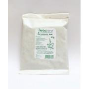 Herbatrend Szálas Zacskós Borsmentalevél 40 g