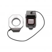 Delta Blit foto circular macro pentru Sony