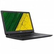 BF PROMO! NB Acer Aspire 5 A517-51G-83EE /17.3 IPS FHD Matte/Intel® Quad Core™ i7-8550/2GB GDDR5 VRAM NVIDIA® GeForce® MX 150/8GB(2x4GB)/1000GB+(m.2 slot SSD free)/4L/LINUX, Obsidian Black