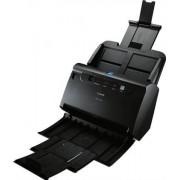 Canon imageFORMULA DR-C230 - Dokumentenscanner - Duplex 2646C003