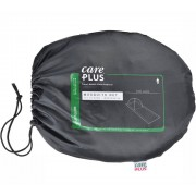 Care Plus Mosquito Net Pop Up Dome