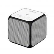 Sony SRS-X11 White Bluetooth V3.0 Стерео Колона 10W