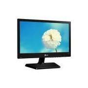 Monitor LED LCD 15,6 16M38A-M.AWZ - LG
