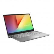 Asus VivoBook S14 S430UA-EB065T zilver