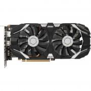 Placa video MSI nVidia GeForce GTX 1060 3GT OC 3GB DDR5 192bit