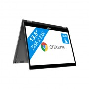 Acer Chromebook Spin 13 CP713-1WN-866Q