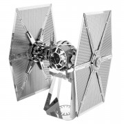 Professor Puzzle Star Wars Special Forces TIE Fighter Construction Kit