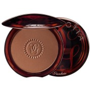 terracotta bronzing powder 04 moyen blondes 10 gr