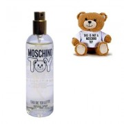 Moschino Toy - Tester (No Peluche)