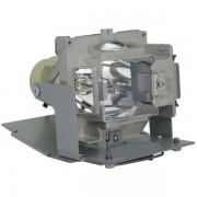 Lampada Para Benq TH683