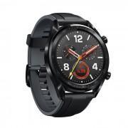 Huawei Wearable HUAWEI WATCH GT Graphite Black