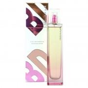 Rasasi Kun Mukhtalifan Women parfémovaná voda pro ženy 100 ml