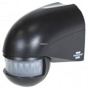 Brennenstuhl 1171900 infravörös mozgásérzékelő PIR 180?, IP44 antracit