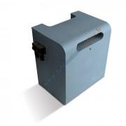 NICE PSY24 Caisson batterie 24 V NICE - NICE