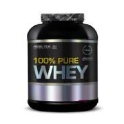 100% Pure Whey - 2000g Chocolate - Probiotica