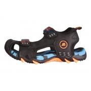 Alpine Drussilo Dětské sandále 32