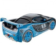 Disney/Pixar Cars Ice Racers 1:55 Scale Diecast Vehicle Lewis Hamilton