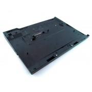 Lenovo Docking Station X220 Compatible con Lenovo ThinkPad X220