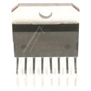 TDA7294 IC ew02520