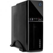 Carcasa Inter-Tech IT-607, fara sursa