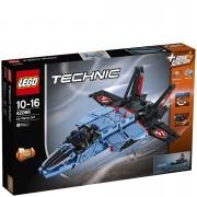 LEGO Technic: Air Race Jet (42066)