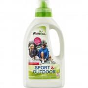 Detergent lichid pentru imbracaminte sport