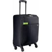 Geanta Smart Traveller cu 4 rotile Leitz