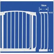 Extensie bariera de protectie 18 cm
