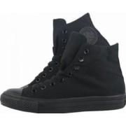 Pantofi Sport Barbati CONVERSE CHUCK TAYLOR AS CORE HI Black Marimea 40