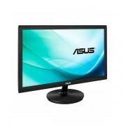 Monitor Asus VS229NA