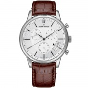 Ceas Claude Bernard Classic Cronograph G10 01002 3 AIN