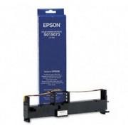 Accesorii printing EPSON C13S015073