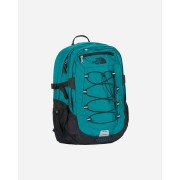 The North Face Borealis Classic Zaino Unisex