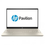 "Laptop HP Pavilion 15-cw0006nm 15.6""FHD, Ryzen 3 2300U/8GB/128GB/1TB/Radeon Vega 6"