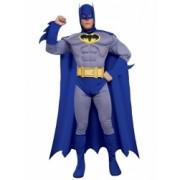 Karnevalový kostým Batman