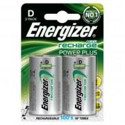 Energizer Akumulator ENERGIZER HR20 2500mAh