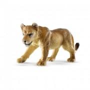 Bullyland 63681 Nőstény oroszlán
