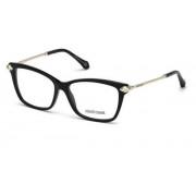 Roberto Cavalli Rame ochelari de vedere dama Roberto Cavalli RC5066 001