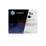 HP 11x , HP Q6511X - Originální toner