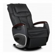 Supra France Fauteuil massant EASY MASS
