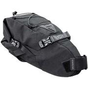 Topeak BackLoader kerékpáros táska, 6 l