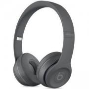 Аудио слушалки BEATS Studio Wireless Over-Ear Matt, Черен, CPC00422