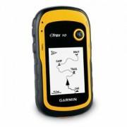 9503010048 - Ručni GPS Garmin eTrex 10